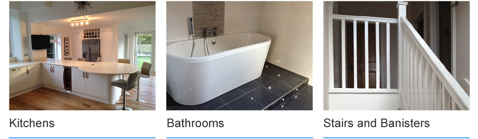 Bathroom Renovation Glasgow naismith joiners, house renovations erskine, kitchen fitters